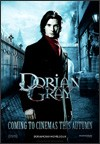 20100613231428-el-retrato-de-dorian-gray-492741-full.jpg